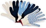 Перчатки и руковицы