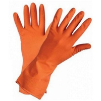 Перчатки хозяйственные Эльф