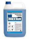 """Меган"""" 5л. Щелочной очиститель нефтемасляных загрязнений"""