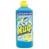 Миф 500мл Лимонная свежесть