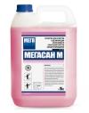 Мегасан М (гель) 5л. Средство для очистки и дезинфекции сантехники и кафельной плитки.